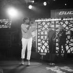 estelle_band