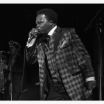 Lee Fields 24