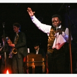 Lee Fields 25
