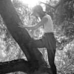 treeclimbing1_ps