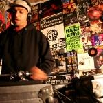 DJ Kiilu Grand