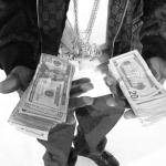 Mitchy\'s Money