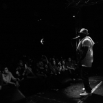 Black Thought1