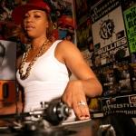 DJ Eque