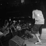 Headless DJ Quik @ HOB LA