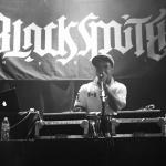 DJ Hi-Tek