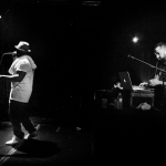 JPeriod & Black Thought Live Mixtape 1