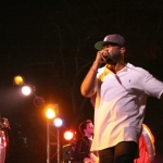 blackthought_mad