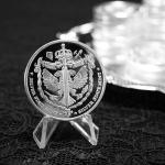 silver-state-mint-ash-pics11