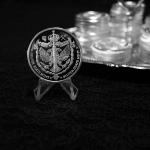 silver-state-mint-ash-pics12