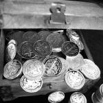 silver-state-mint-ash-pics14