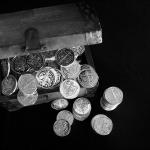silver-state-mint-ash-pics15