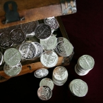 silver-state-mint-ash-pics17