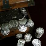 silver-state-mint-ash-pics18