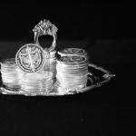 silver-state-mint-ash-pics4