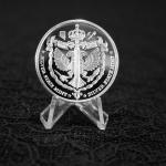 silver-state-mint-ash-pics9