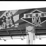 rip_mca-04