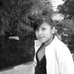 coralia_riverbank