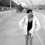 coralia_solo