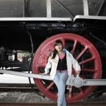 coralia_train1