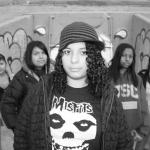 crew_rockband