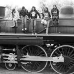 crew_train