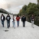 crew_walk