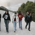 crew_walking1