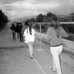 crew_walkingaway