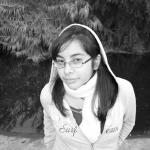 licetz_glasses