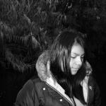 rocio_dark