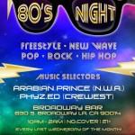 80s_Night