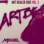 ArtDealerChic2