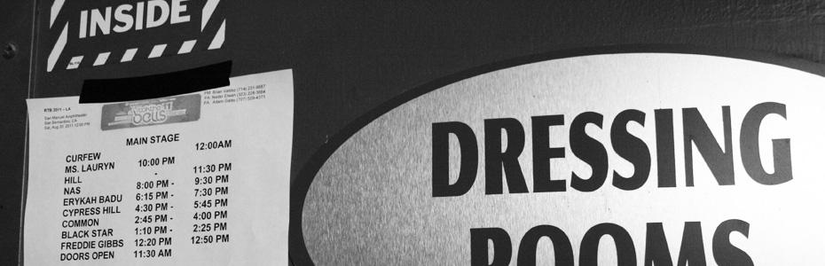 DressingRooms_Slider