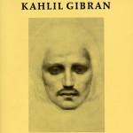 The-Prophet-Cover-Khalil-Gibran