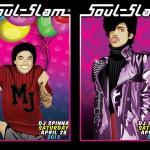 Soul Slam