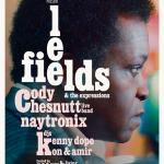 FlierWeb-ArtDontSleep-LeeFields