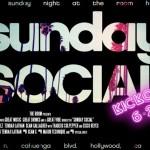 SocialSunday