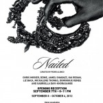 nailed-online-invitations-standard-book-signing-invitation-01-500x652