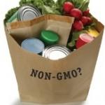Got GMO'S?
