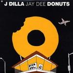 220px-Jdilla_donuts_altLPcover