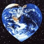 earthday_NY