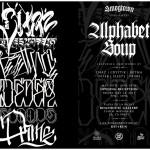 alphabetsoup_SMOGTOWN-webpage1