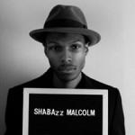 malcom_shabazz