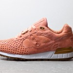 playcloths-x-saucony-shadow-500-cotton-candy-pack-coral-1