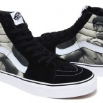 supreme-x-vans-sk8-hi-bruce-lee-collection-03