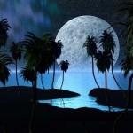 full-moon-night-41