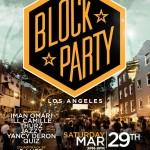 New-Block-Party-Flier-791x1024