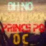 PrincePo