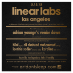 ArtDontSleep-Linear-Labs-Los-Angeles-5x5-Back-1024x1024